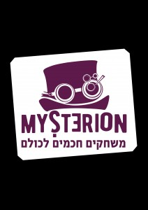 Mysetrion_logo_6